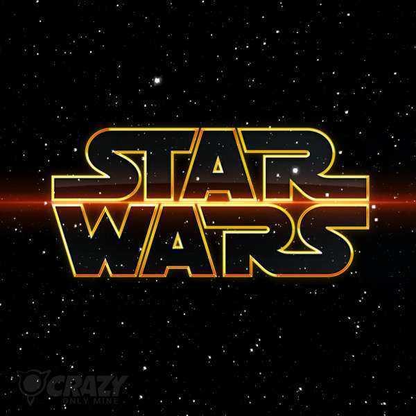 Star Wars filminin tişörtlerine bu adresten ulaşabilirsiniz.